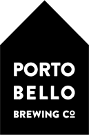 Portobellow Brewing Company